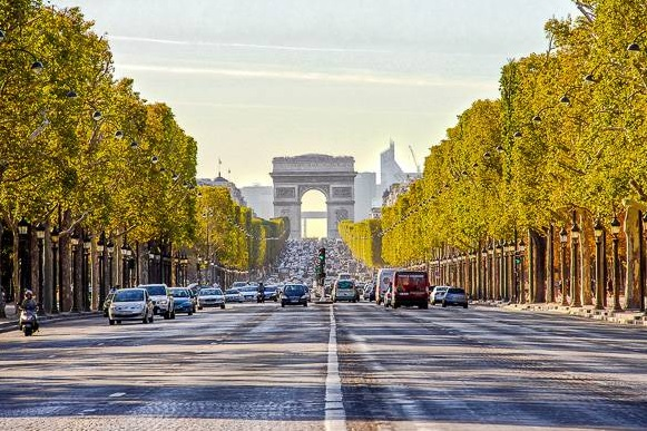 Tour de France_Ronan Pensec Travel-Paris_CE