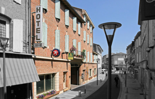 albi-2017-ronan-travel-package-hotel-chiffre-1